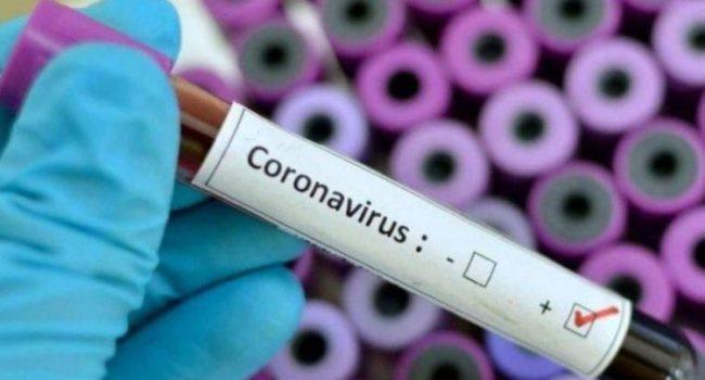 Covid: 7 positivi e 14 guariti a Ladispoli