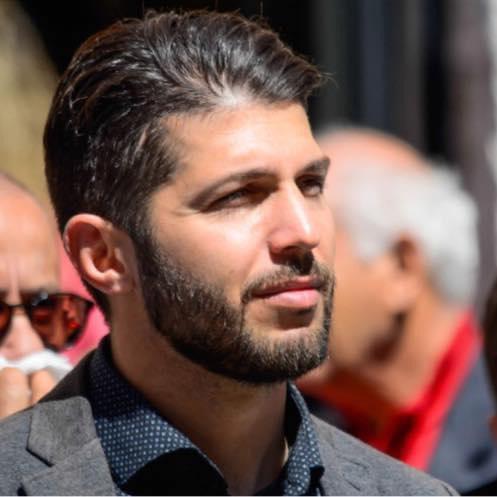 No al gas, Giannini scrive a parlamentari, ministri e sottosegretari dem