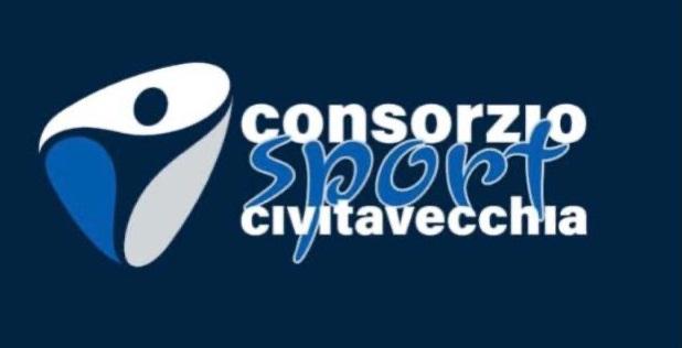 """Apertura PalaGalli, insorge il Consorzio Sport Civitavecchia: """"Il Comune facilita chi vuole, perché le altre società non godono degli stessi aiuti?"""""""