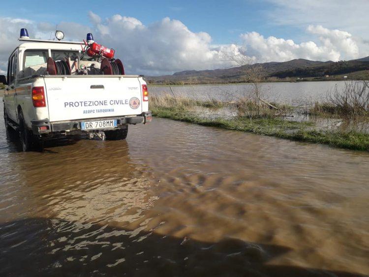 """Silvia Blasi (M5S): """"Urgente la manutenzione del fiume Mignone"""""""
