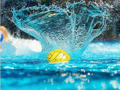Sport natatorio civitavecchiese unito per riaprire il PalaGalli