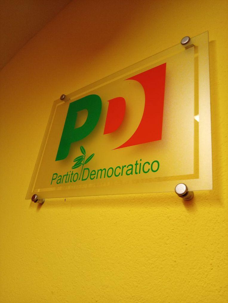 Pd, Stella eletta presidente del partito locale
