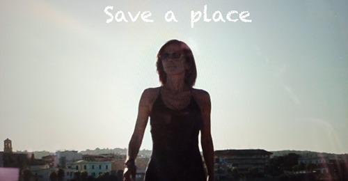 La campagna per la ricerca contro il Covid affidata ad una canzone scritta a Civitavecchia