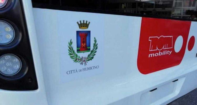Tpl, nuove corse per gli studenti di Parco Leonardo
