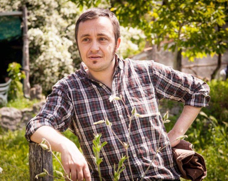 Stefanini: «Dal Governo     assurde pulcinellate»