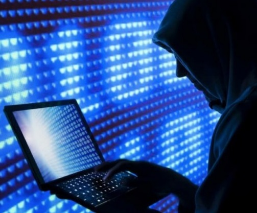 Open day sotto attacco hacker