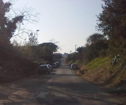 Lavori alla condotta di scarico delle acque     bloccati, Carletti: «Disagi inaccettabili»