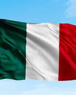 Il Comitato 14 Ottobre     esorta i cittadini ad esporre     la bandiera nazionale