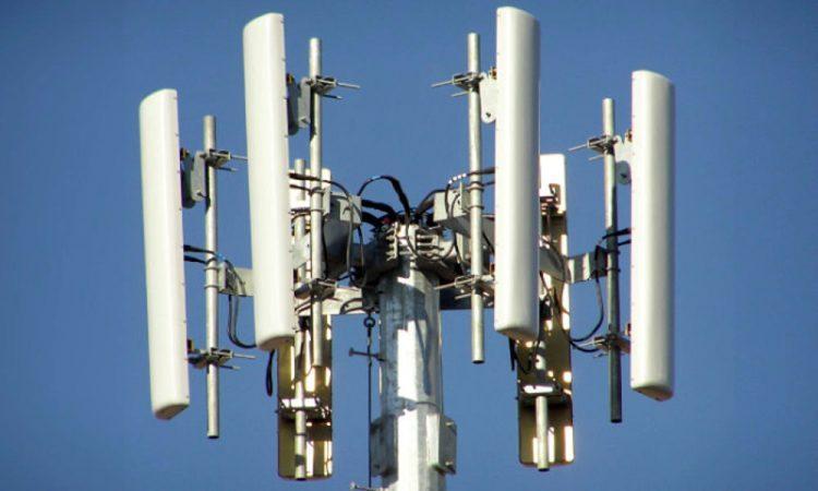 Regolamento e piano comunale per l'installazione di impianti di tele radiocomunicazione: tavolo tecnico al Pincio