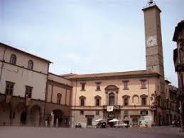 Intitolazione parchi pubblici e aree verdi, Viterbo ricorda chi si è distinto per particolari meriti e qualità