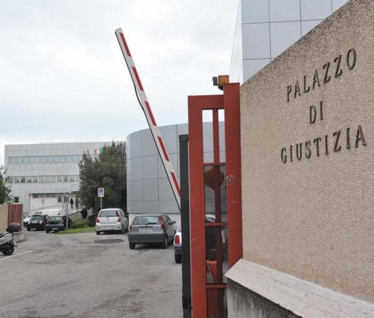 False fatturazioni: il gup rinvia a giudizio Scolamacchia, Gazzano e Nitrella