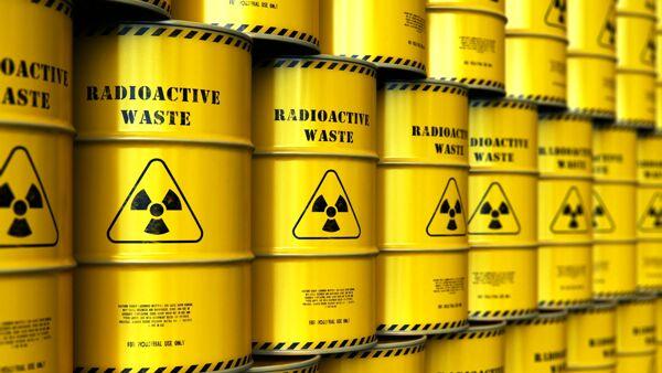 """Legambiente: """"Dopo 6 anni di imperdonabili ritardi è il momento della condivisione e partecipazione. Serve un cambio di passo per trovare una corretta destinazione per i rifiuti radioattivi a bassa e media intensità"""