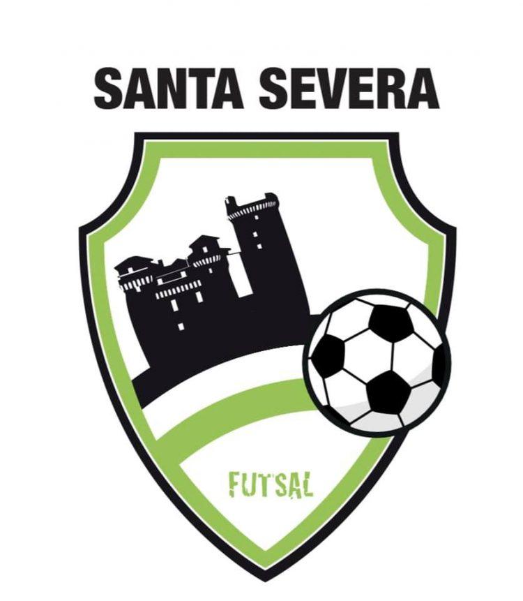Sport e passione, territorio e cultura: il Santa Severa Futsal riparte con grande entusiasmo