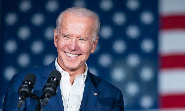 L'America è tornata. Il primo discorso di politica estera di Joe Biden