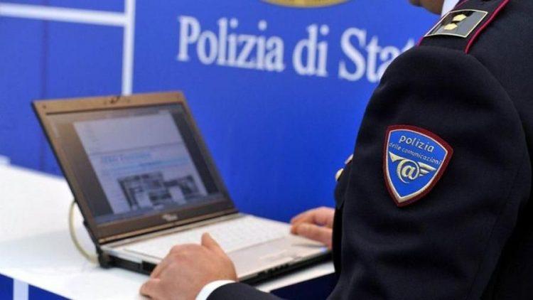 Cyberbullismo, diretta streaming della Polizia con #cuoriconnessi