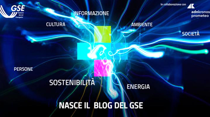 Element+, la sostenibilità a portata di tutti