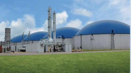 Biogas, 30 giorni per le osservazioni