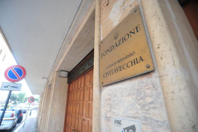 Fondazione Cariciv, terzo indagato nella maxi truffa