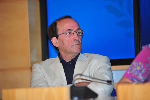 Marco Di Gennaro: stretto legame tra l'inquinamento dell'aria e le malattie cardiovascolari