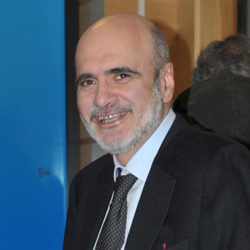 Fabio Angeloni nuovo responsabile provinciale infrastrutture, mobilità e logistica di Italia Viva
