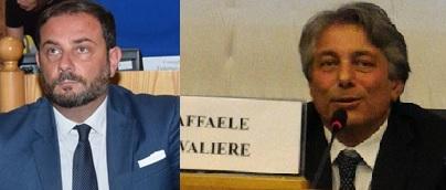 Fratelli d'Italia, scintille tra i circoli