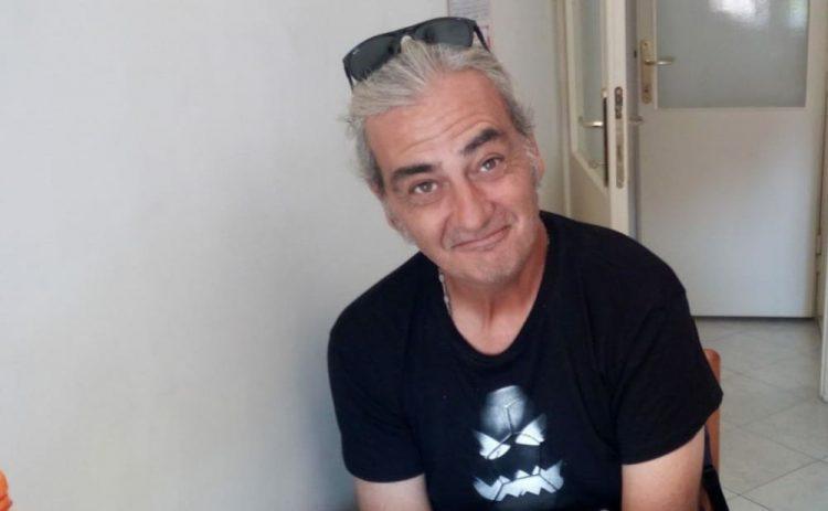 Scomparso l'ex assessore Marco Bassanelli: uscito dal carcere ieri mattina, ha fatto perdere le sue tracce
