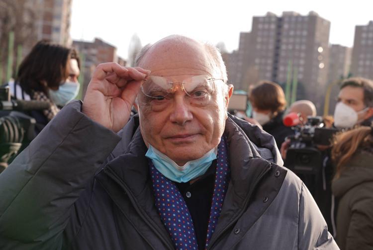 """Riaperture in Italia, Galli: """"Draghi non ne ha azzeccata una"""""""
