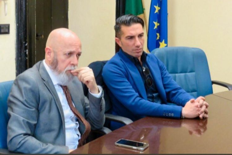 Alloggi comunali Civitavecchia, Giammusso: intercettati fondi per il recupero. Prossimo passo un piano di vendita per assegnatari