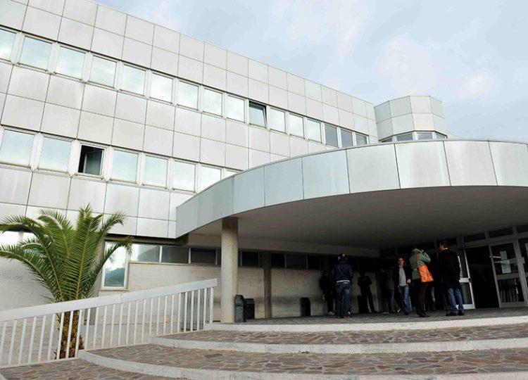 Specializzazioni forensi, arriva il ricorso degli avvocati del centro sud