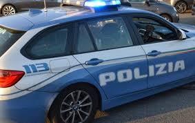 Ubriaco torna a casa dell'ex  nonostante il divieto  di avvicinamento: arrestato