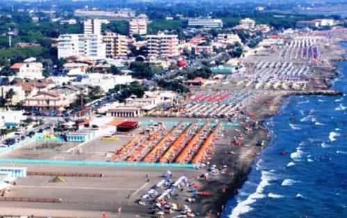 Plauso generale per l'istituzione di una cabina di regia per la salvaguardia del litorale
