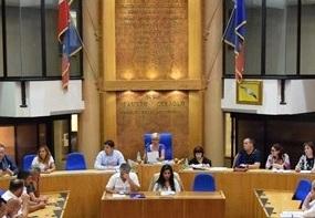 «Aspettiamo ancora     il consiglio comunale»
