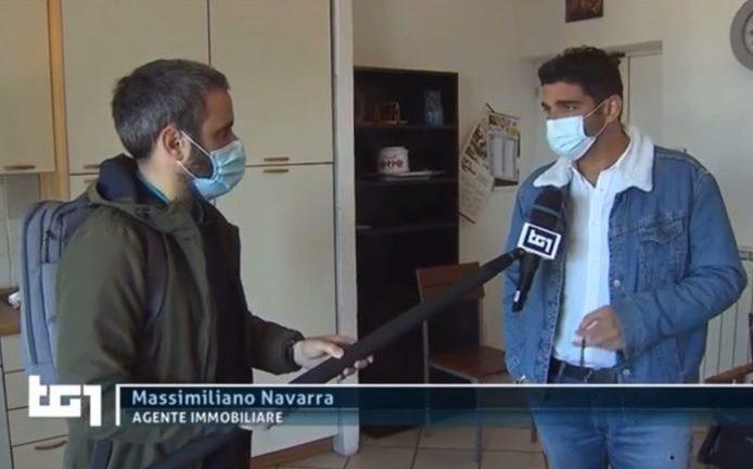 Il turismo di prossimità premia il litorale: operatori fiduciosi in una stagione da tutto esaurito