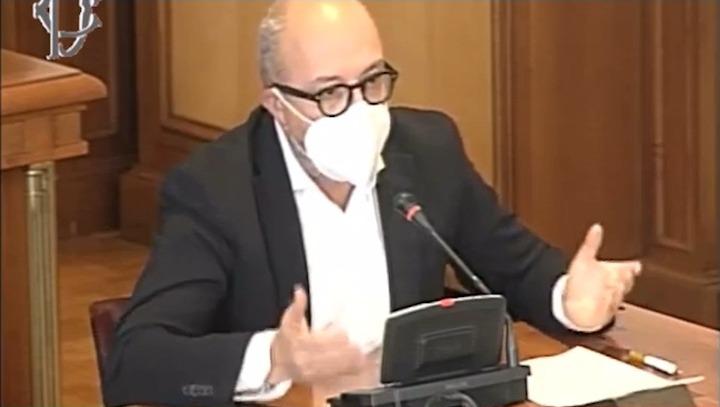 No alla zona rossa nella Tuscia: interrogazione dell'onorevole Rotelli al ministro della Salute