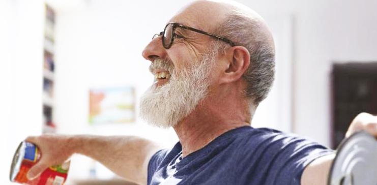 Malattie renali, prevenzione scudo