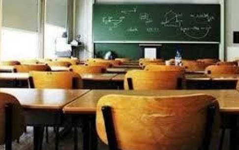 Cinque nuovi casi a Tolfa: chiusa la scuola della Lizzera