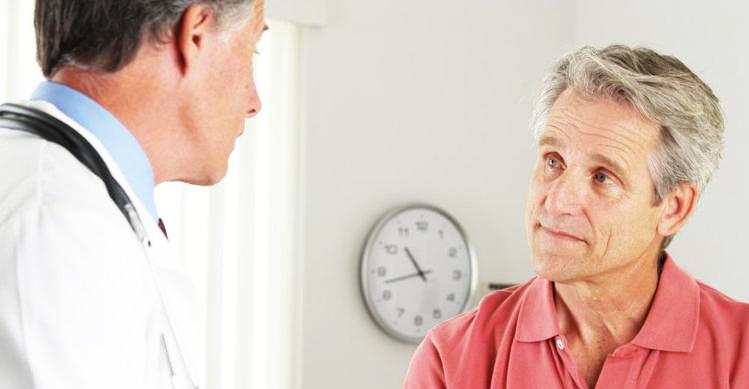 Guna, impegno per gli anziani