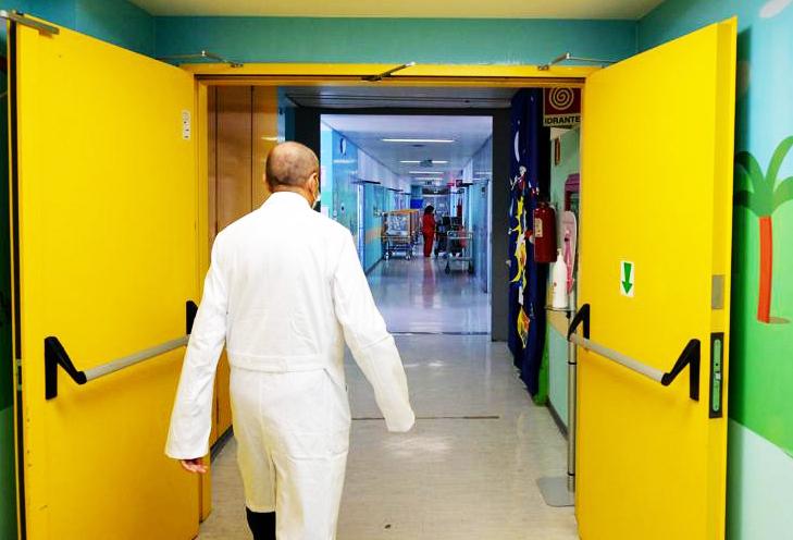 Sige, allo studio diagnosi più celeri e nuovi farmaci