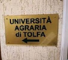 L'Università Agraria di Tolfa vara il nuovo statuto in regola con la nuova legge