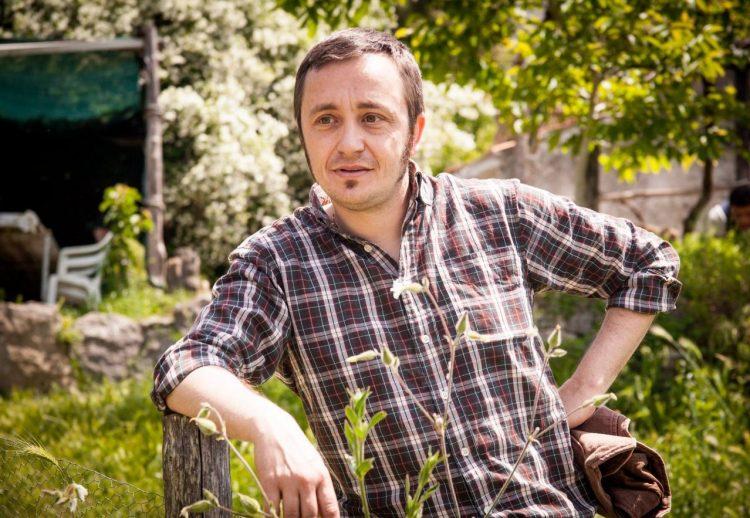 Stefanini: «Via libera      alla cittadinanza onoraria      al milite ignoto»