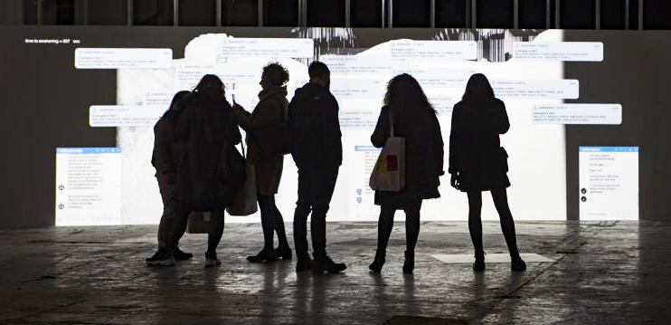Milano dal 17 al 21 marzo diventa città equa e sostenibile