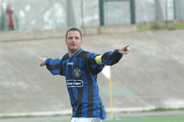 Morte del calciatore Flavio Gagliardini, i medici legali confermano: già presenti diversi campanelli d'allarme