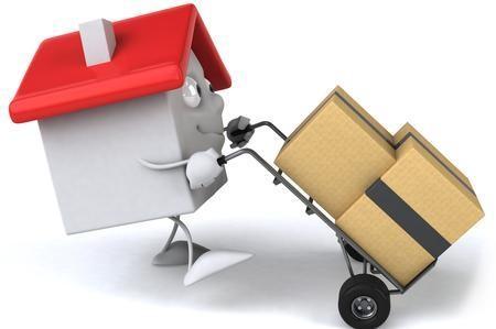 Il cambio di residenza da oggi si fa anche online