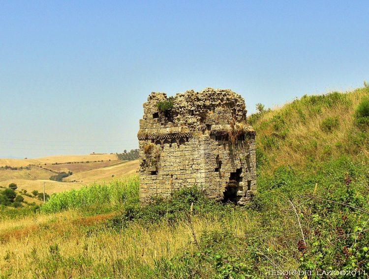 «Il Campanile di San Giulio – Sant'Egidio deve essere valorizzato e restaurato»