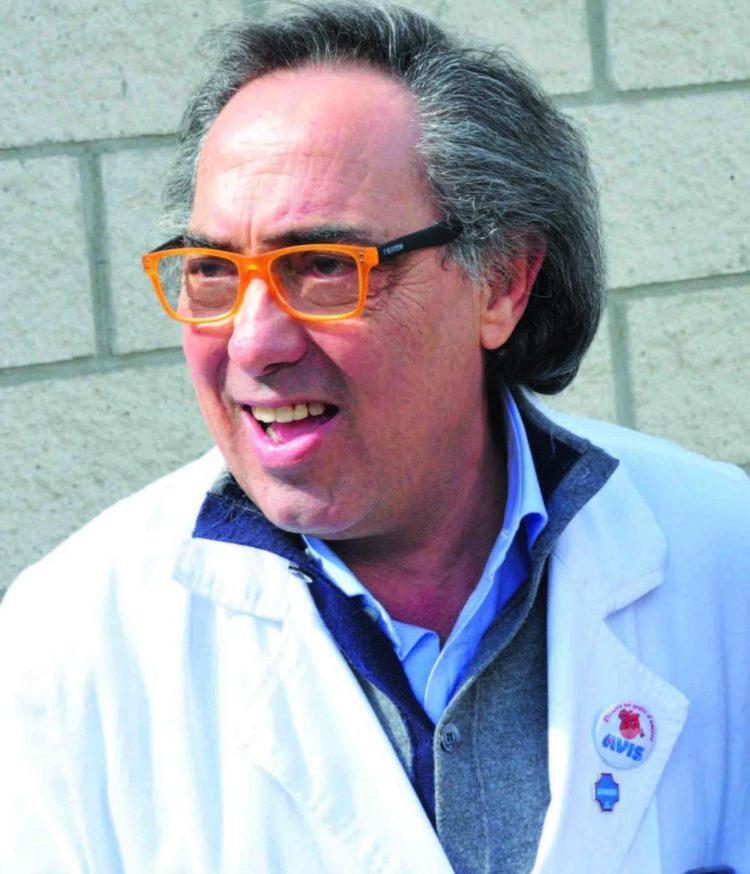 Carbone:  «Mesi durissimi     per il polo ospedaliero»