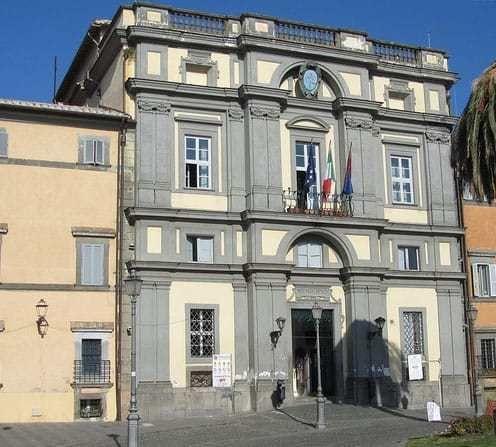 Caso La Lobbra, l'architetto Lidia Becchetti prosciolta dal tribunale di Civitavecchia