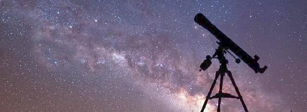 La scoperta degli astrofili di Palidoro nella costellazione dei Gemelli