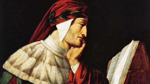 Quattro appuntamenti con Dante e la sua Divina Commedia