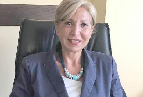 Legge sulla parità retributiva delle donne Anselmi: «Una grande soddisfazione»