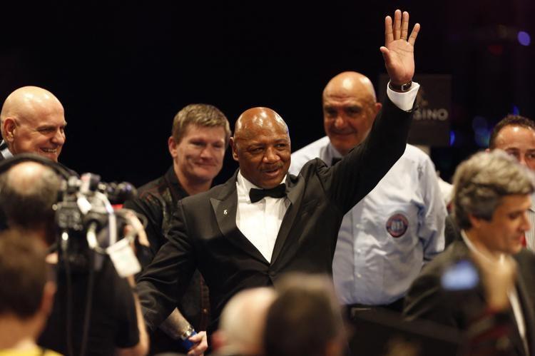 """Marvin Hagler morto a 66 anni, addio a """"Marvelous"""", leggenda della boxe"""